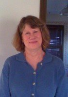 A photo of Judy, a Trigonometry tutor in Overland Park, KS