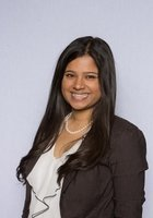 A photo of Jaya, a French tutor in Chesterton, IN