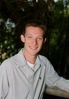 A photo of Zach, a German tutor in Longmont, CO