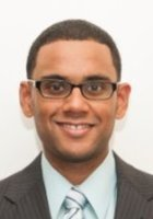 A photo of Gregory, a GMAT tutor in Paterson, NJ