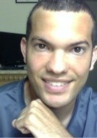A photo of Jonathan, a tutor from University of Florida
