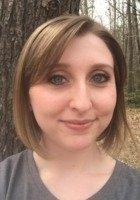 A photo of Brittany, a ISEE tutor in Henrico County, VA