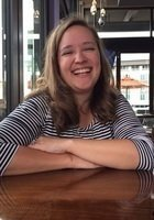 A photo of Katie, a SAT Writing and Language tutor in Cincinnati, OH