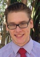 Pinellas Park, FL Economics tutor Brock
