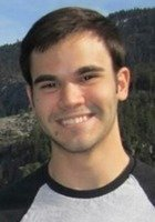 A photo of Aleksandar, a Pre-Calculus tutor in Round Rock, TX