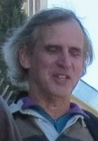 A photo of Gregg, a ACT tutor in Tucson, AZ