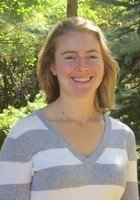A photo of Dawn, a French tutor in Fall River, MA