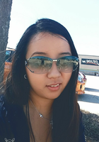 A photo of Yajie, a Mandarin Chinese tutor in Hazel Crest, IL