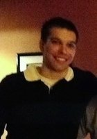 A photo of Max, a Finance tutor in Alsip, IL