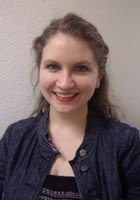 A photo of Bethany, a tutor in Lockhart, TX