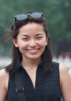Manhattan, NY Languages tutor Li