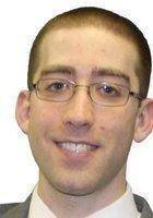 A photo of Adam, a Geometry tutor in Gaithersburg, MD
