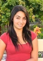 A photo of Yasaman, a Elementary Math tutor in Woodland, CA