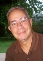 A photo of Adriano, a Chemistry tutor in Osceola County, FL
