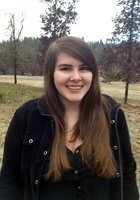 A photo of Shelby, a Organic Chemistry tutor in Rocklin, CA