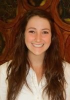 South Carolina Microbiology tutor Jessica