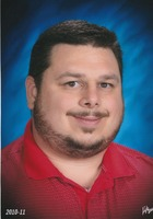 A photo of Mike, a Biology tutor in Tulsa County, OK