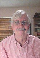 Port St. Lucie, FL tutor John