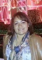 Long Beach, CA ACT Science tutor Gabriela