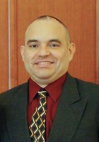 A photo of Christian, a GMAT tutor in Clear Lake City, TX