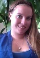 A photo of Roxanne, a Physical Chemistry tutor in Orange County, NC