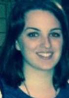 A photo of Kristen, a SSAT tutor in Deltona, FL