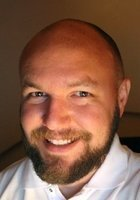 A photo of Brian, a LSAT tutor in Worcester, MA