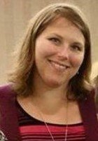 A photo of Jennifer, a Chemistry tutor in Palos Heights, IL