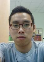 A photo of Yong, a tutor in Orinda, CA