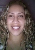 A photo of Vanessa, a Physiology tutor in Mira Mesa, CA