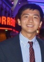 A photo of Jiwu, a Mandarin Chinese tutor in Boulder, CO