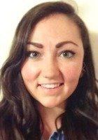 White Plains, NY Languages tutor Julia