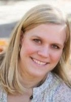 A photo of Jonna, a Accounting tutor in Shawnee Mission, KS