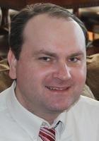 A photo of Michael, a tutor in Culpeper, VA