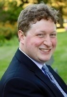 A photo of Andrew, a German tutor in Barrington, IL