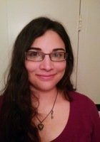 A photo of Tashina, a History tutor in Gresham, OR