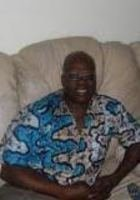 A photo of Koffi P., a French tutor in Largo, FL