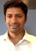 A photo of Raghav, a GMAT tutor in San Jose, CA