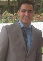 A photo of Juan, a Statistics tutor in Coral Gables, FL