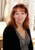 A photo of Penny, a Finance tutor in South San Francisco, CA