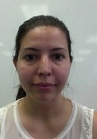 A photo of Annalisa, a Statistics tutor in Baltimore, MD