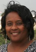 A photo of Maureen, a Algebra tutor in Columbia, MD