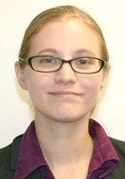 A photo of Chelsea, a ISEE tutor in San Antonio, TX