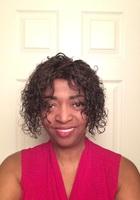 A photo of Alicia, a Spanish tutor in Buford, GA