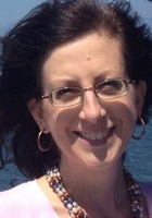 A photo of Suzanne, a SSAT tutor in Burien, WA