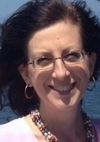 A photo of Suzanne, a tutor from Seattle Pacific University
