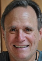 A photo of Jim, a GMAT tutor in Arvada, CO