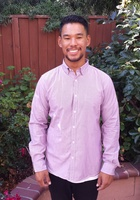 A photo of Lennard, a Organic Chemistry tutor in Livermore, CA