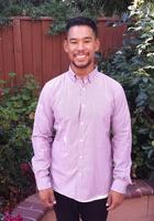 A photo of Lennard, a Biology tutor in Littleton, CO