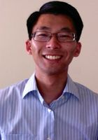 A photo of Jeffrey, a Organic Chemistry tutor in Mesquite, TX